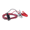12V CHARGING CABLE WITH CLAMPS