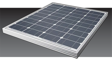 Picture for category Solar Panels