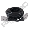 5m anderson cable