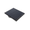 compact solar panel camping 200w